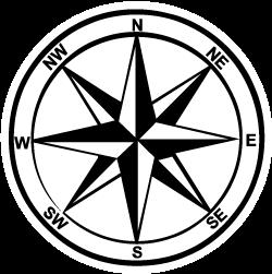 logo_Circel