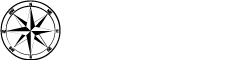 mini camping de noordkant logo wit